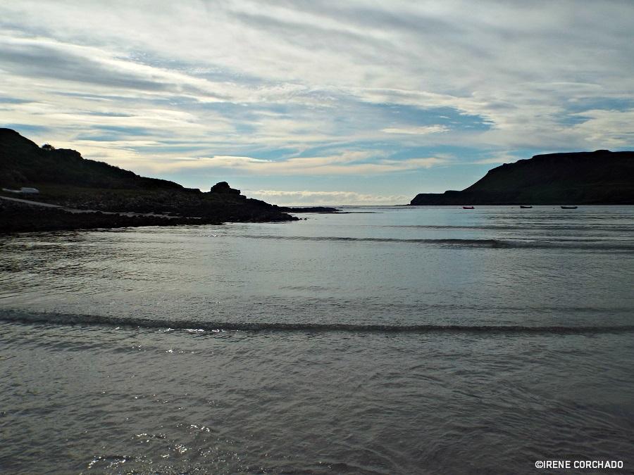 isla de mull_playa de calgary bay