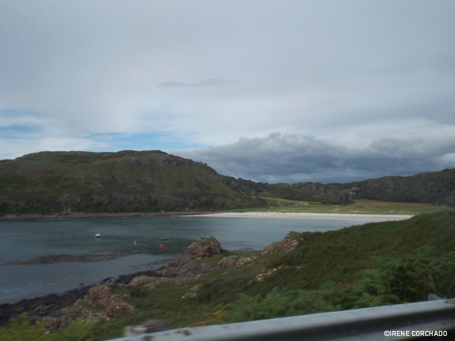 isla de mull_vista de calgary bay
