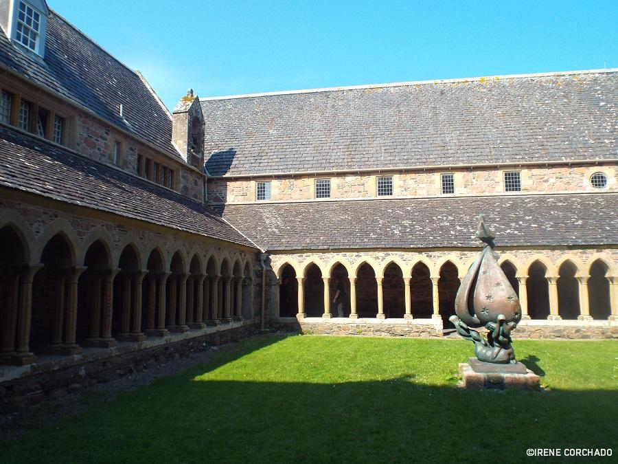 claustro-abadia-iona-islas-escocesas