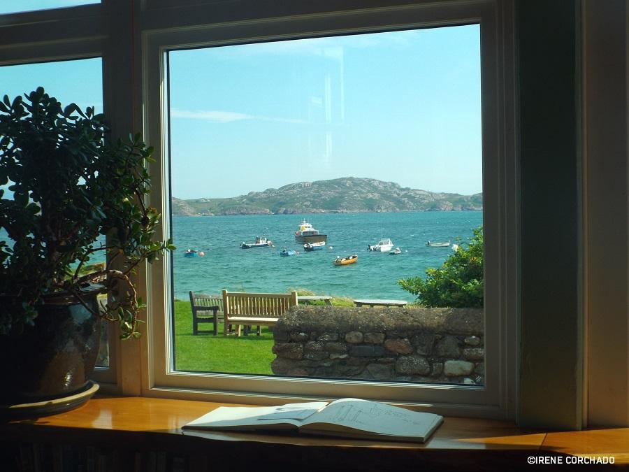 iona-escocia-hotel-argyll-islas-de-escocia