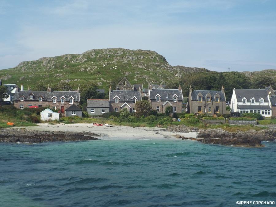 iona-islas-de-escocia