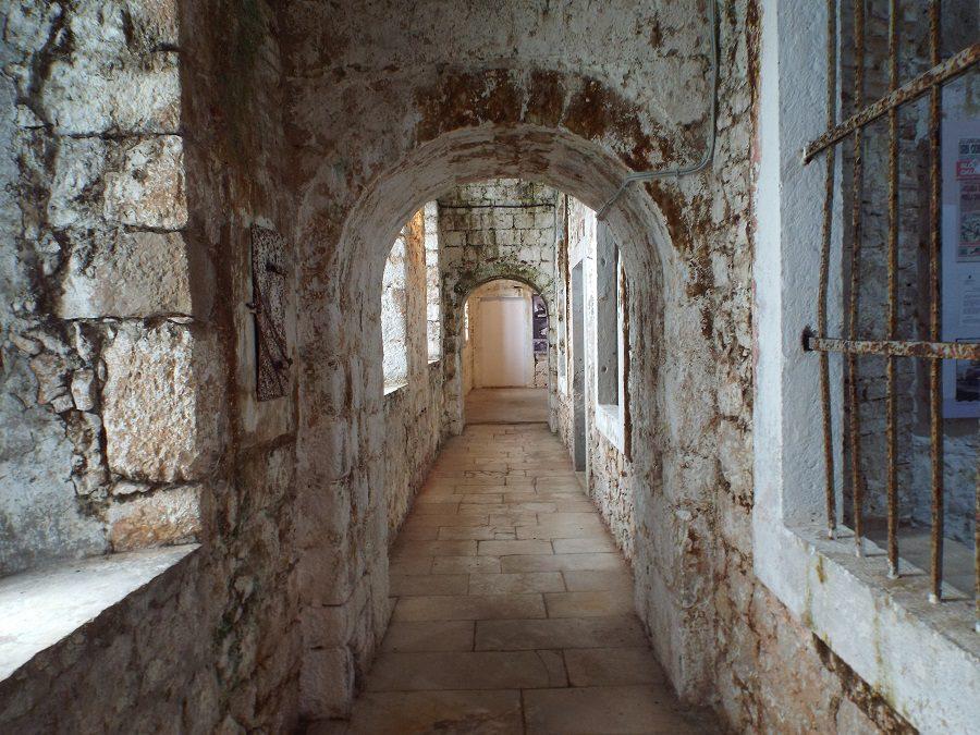 Dubrovnik: el pasado turbulento de una ciudad idílica