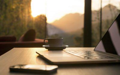Autónomos digitales: 17 cosas de las que pasar un poquito