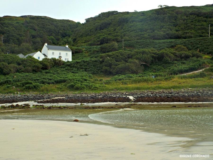 isla de mull_calgary bay