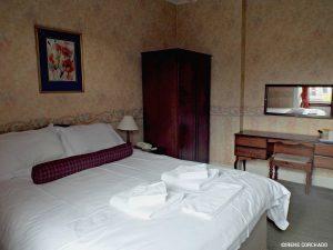 isla de mull_western isles hotel