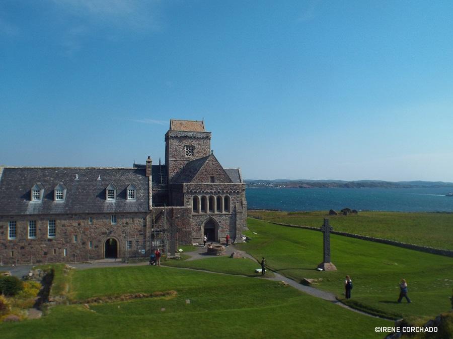 abadia-de-iona-islas-de-escocia